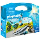 Mallette-Playmobil-Sports--amp--Action-Extreme-Sport