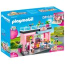 Playmobil-City-Life-Mon-cafe