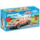 Sirene-de-voiture-d--39-urgence-Playmobil-City-Life