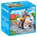 Moto-d--39-urgence-Playmobil-City-Life