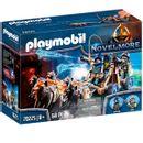 Playmobil-Novelmore-Lobo-Novelmore-Team