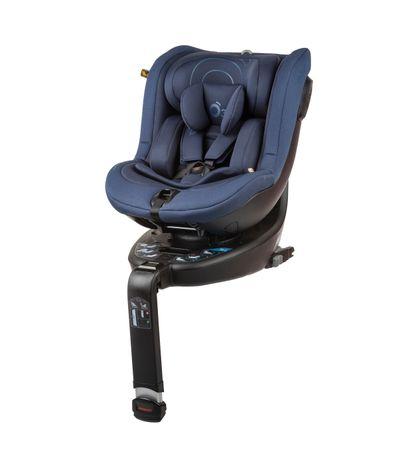 Assento-de-carro-O3-Lite-Plus-Group-0-1-Isize-Ocean