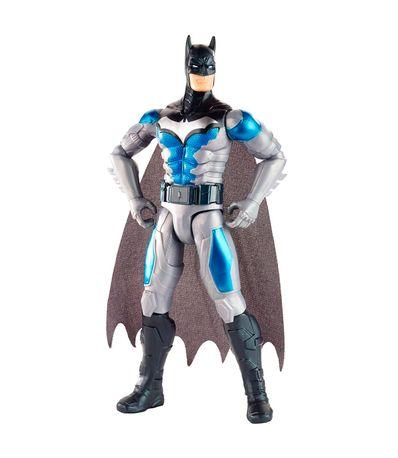 Batman-Missions-Sub-Zero-Figure