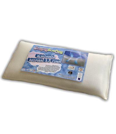 Travesseiro-de-berco-3D