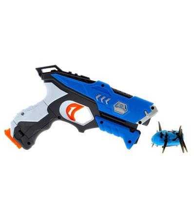 Space-Laser-Gun-avec-araignee