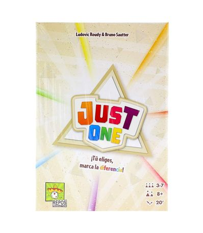 Juego-Just-One