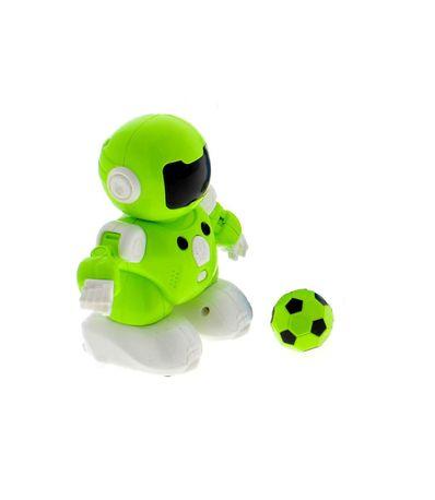 Duokaqi-Robot-Joueur-de-football