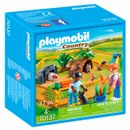 Playmobil-Country-Animal-Farm-Enclosure
