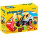 Pelle-d--39-excavatrice-Playmobil-123