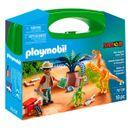 Playmobil-Dinos-Large-Briefcase-Dinos-and-Explorer