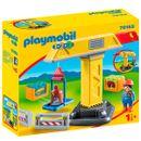 Playmobil-123-Crane