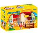 Playmobil-123-My-First-Farm-Briefcase