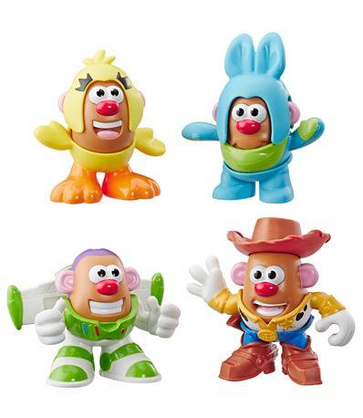 Toy-Story-4-M-Pomme-De-Terre-Pack-Mini