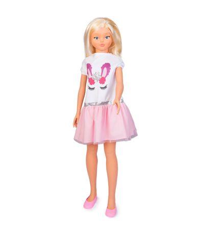 Boneca-Rosaura-105-cm