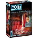 Exit-8-Muerte-en-el-Orient-Express-Juego-de-Escape