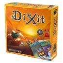 jogo-Dixit
