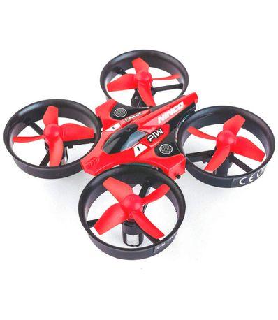 Drone-Piw