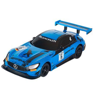 Carro-Mercedes-AMG-GT3-Blancpain-6