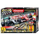 Circuito-Carrera-GO--Race-Champions-F1-H2