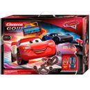 Circuit-de-defi-de-vitesse-Carrera-Go-Cars