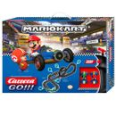 Circuit-de-Mario-kart-Mach-8