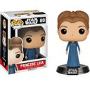 Funko-POP-Star-Wars-EP-7-Leia-Organa