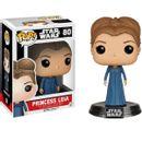 Figure-Funko-Pop-Princesse-Leia