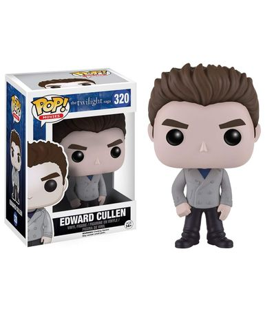 Figure-Funko-Pop-Edward-Cullen-Twilight