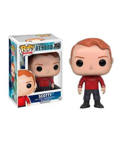 Figure-Funko-Pop-Scotty