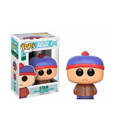 Funko-Pop-Stan-de-South-Park