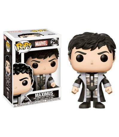 Funko-POP-figure--Maximus