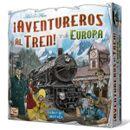 ¡Aventureros-al-Tren--Europa-Juego-de-Mesa