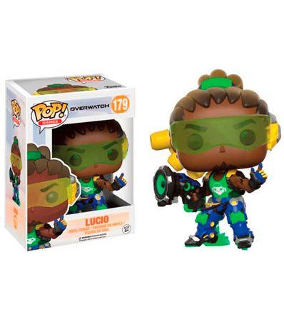 Figure-Funko-Pop-Lucio