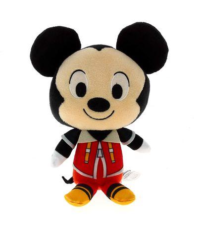 Peluche-Mickey-22cm
