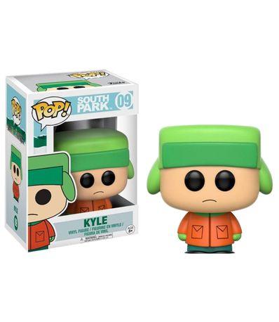 Funko-Pop-South-Park-Kyle