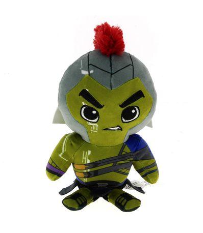 Hulk-Plush-22cm