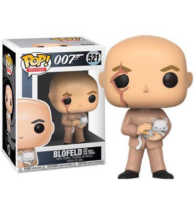 Figura-Funko-POP--Blofeld
