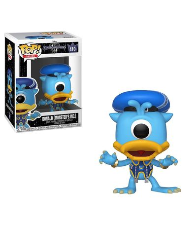 Figura-Funko-POP--Donald-Monstruos-SA