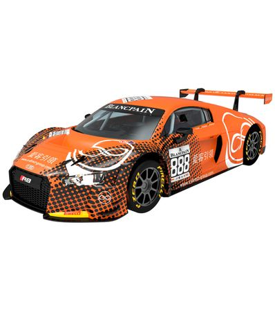 Audi-R8-LMS-GT3-voiture--quot-MotorSport-quot-