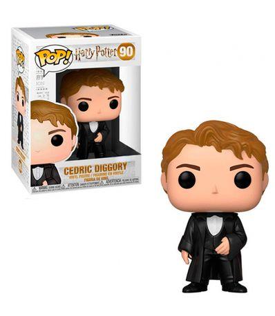 Funko-Pop-Cedric-Diggory-Figure---Harry-Potter