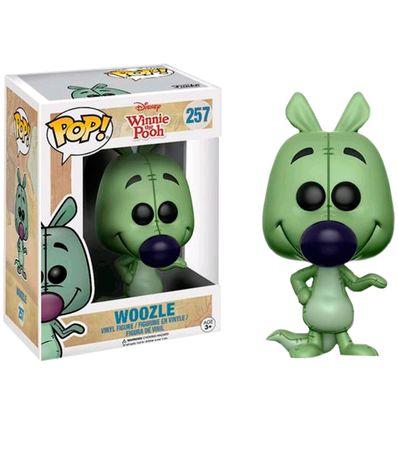 Figurine-Funko-POP-Woozle