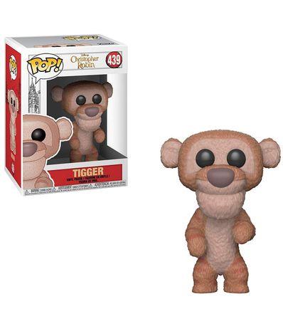 Funko-POP-Winnie-the-Pooh-Tigger
