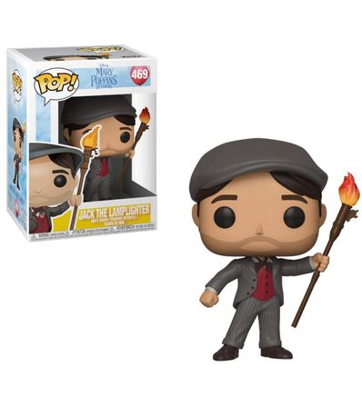 Funko-POP-Mary-Poppins-Jack-the-Lamplighter