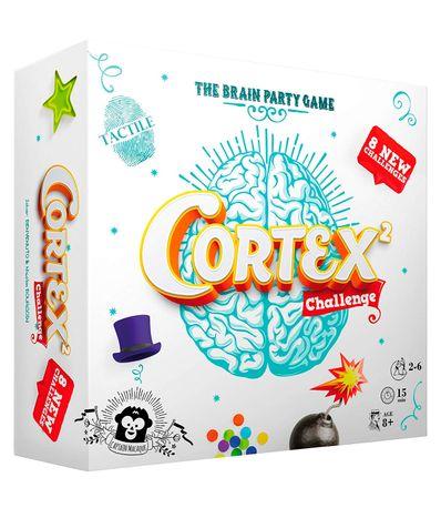 Cortex-Challenge-2-jeu