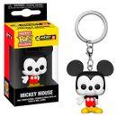 Funko-POP-Keychain-Disney-Mickey-Mouse
