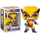 Boneco-Funko-Pop-Wolverine-80th-Anniversary