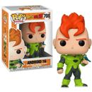 Funko-POP-Dragon-Ball-Z-Androide-16
