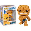 Funko-POP-Marvel-4-Fantasticos-La-Cosa