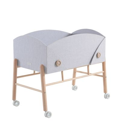 Minicuna-MO-1910-Cocoto-Water-Wood--gris