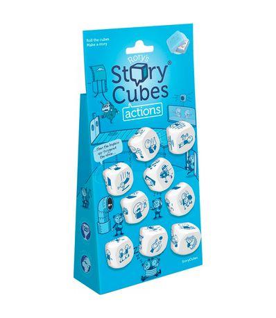 StoryCubes-Cubos-de-Historias-Acciones